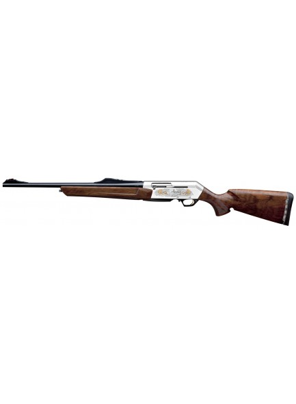 Browning BAR LONGTRAC ECLIPSE GOLD LEFT HAND