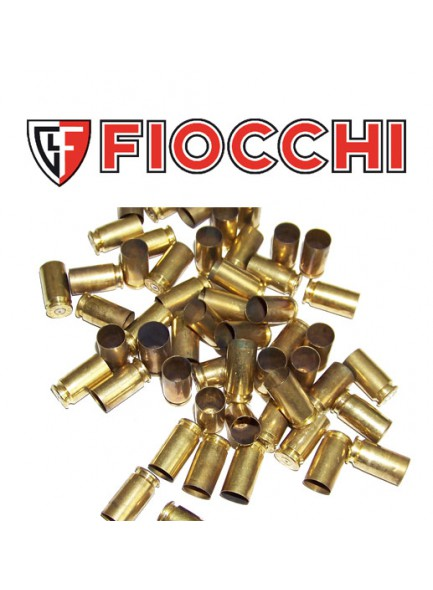 Fiochhi 9 LUGER