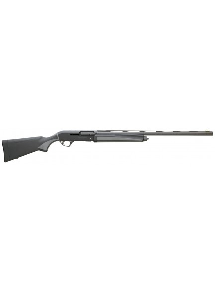 Remington Versa Max Syntetic
