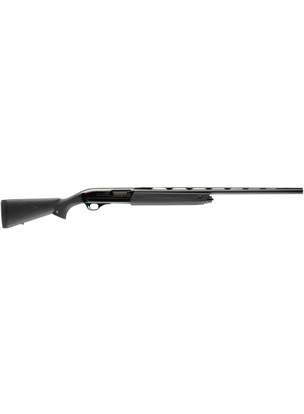 Winchester SX3 COMPO BLACK SHADOW