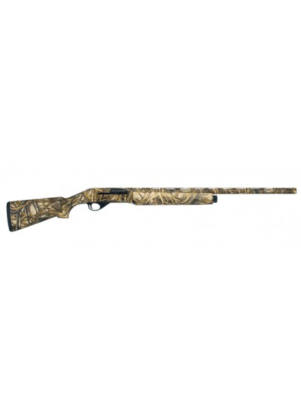 H&R Excell Auto Waterfowl