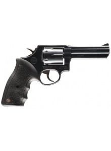 Taurus Model 65 Revolver | .357 Mag. 6 Rounds | Blue Finish