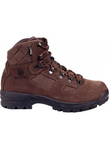 Beretta Badia Brown GTX