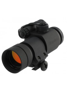Aimpoint® CompC3