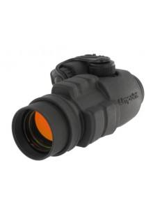 Aimpoint® CompM3