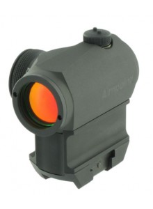 Aimpoint® Micro T-1