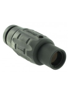 Aimpoint® 3XMag