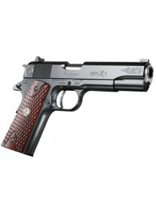 Remington Model 1911 R1™ Centennial