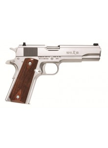 Remington 1911 R1™ Stainless