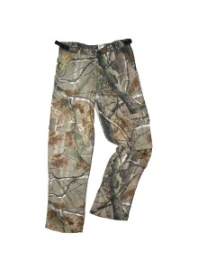 Realtree Camo Pants