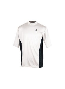 Browning NTS T-Shirt Short Sleeve