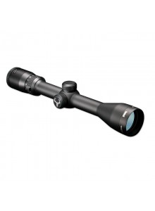 Bushnell Trophy XLT 3-9x 40mm - Mil-Dot