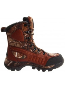 Irish Setter Men's RidgeHawk