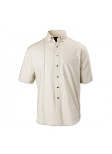 Badger Creek Woven Shooting Shirt