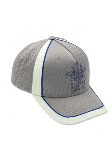 Beretta Uniform Cap - Grey