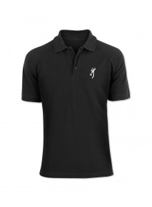 Browning Polo Cynergy Black