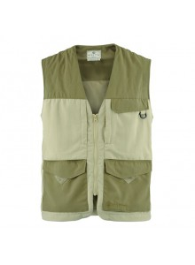 Beretta Summer Multiclimate Short Vest