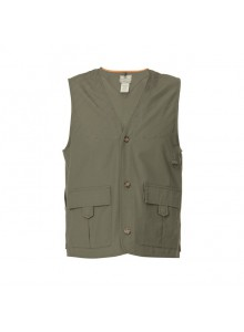Beretta Light Cotton Vest