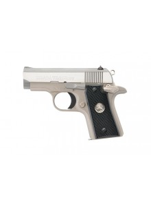 Colt .380 Mustang®
