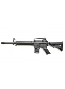 Oberland Arms OA-15 Black Label