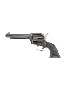 Colt Single Action Army® Revolver