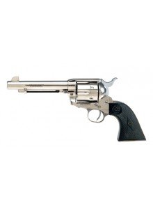 Taurus GAUCHO 45 .45 LONG COLT REVOLVER IN SUNDANCE POLISHED STAINLESS STEEL