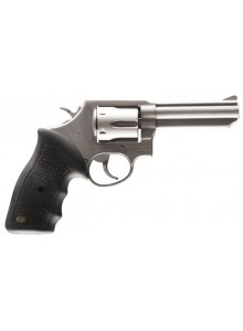 Taurus Model 65 Revolver | .357 Mag. 6 Rounds | Matte Stainless Steel