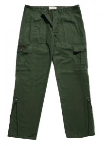 US ARMY Pants Camo