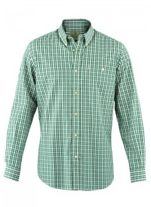 Beretta Drip Dry Long Sleeve Shirt
